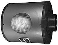 PA2816.jpg