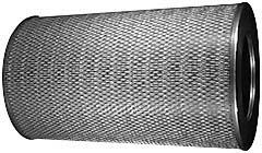 PA2852.jpg