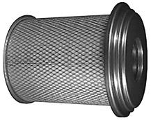 PA2865.jpg