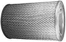 PA2880.jpg