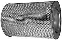 PA2888.jpg