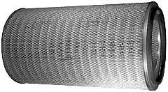 PA3464.jpg