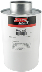 PA3483 Air Filter