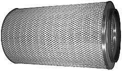 PA3499.jpg