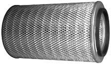 PA3605.jpg
