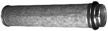 PA3687.jpg