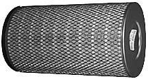 PA3698.jpg