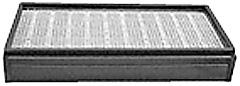 PA3945.jpg
