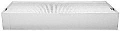 PA3986 Air Filter