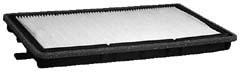 PA4096 Air Filter