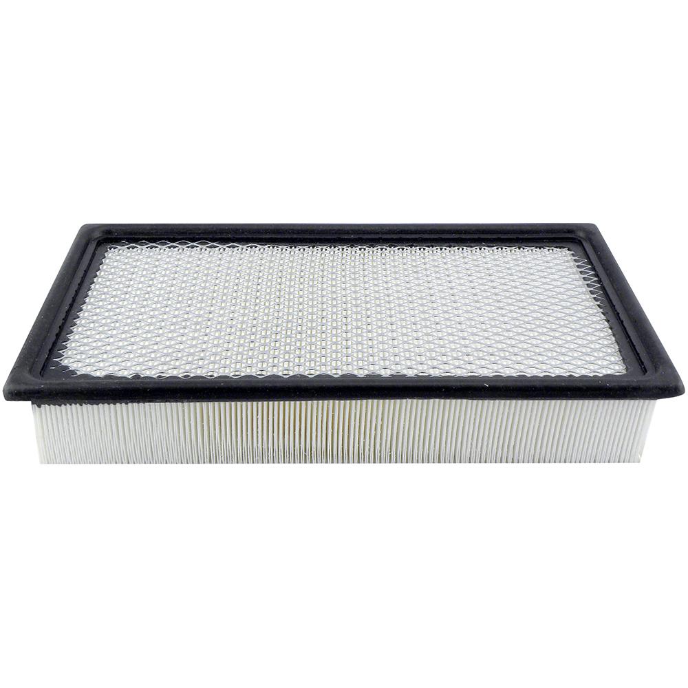 PA4120 Air Filter