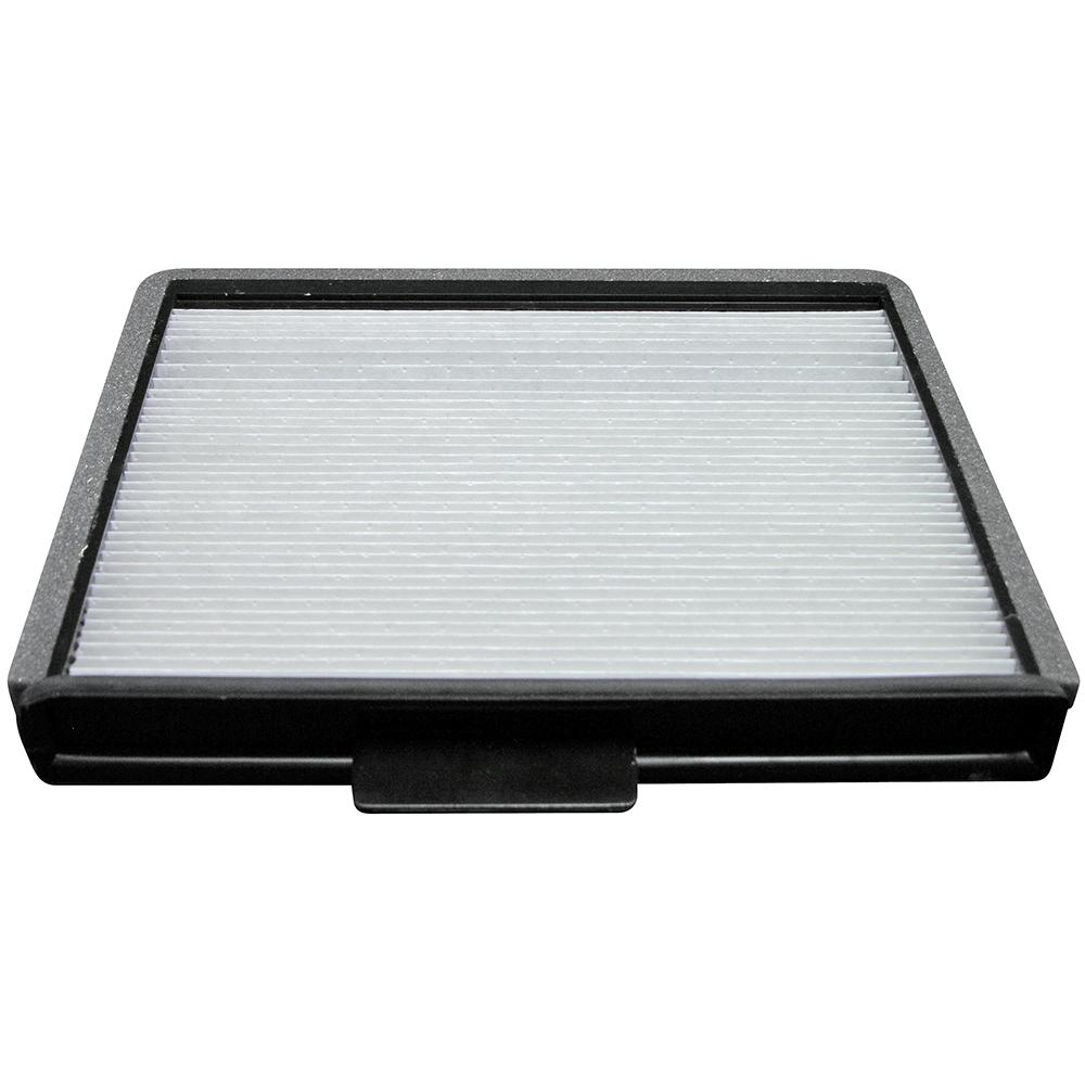 PA4133 Air Filter