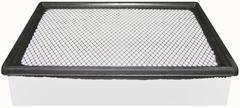 PA4134 Air Filter