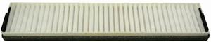 PA4153 Air Filter