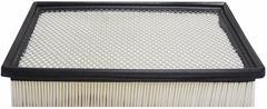 PA4162 Air Filter