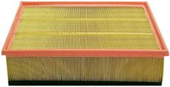 PA4601 Air Filter