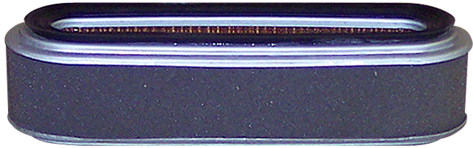 PA4698.jpg