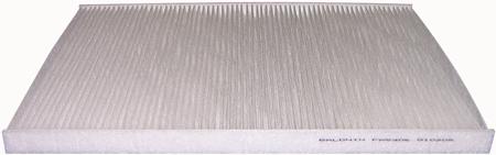 PA5306 Air Filter