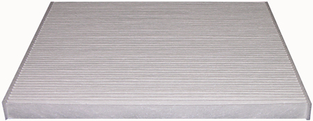 PA5318 Air Filter