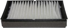 PA5337 Air Filter