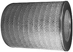 PA666.jpg