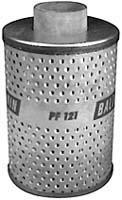 PF121.jpg