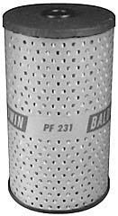 PF231.jpg