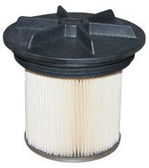 PF7678 Fuel Filter