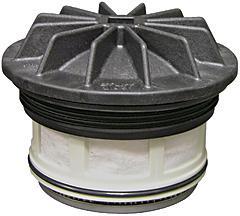 PF7698 Fuel Filter