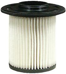 PF7751 Fuel Filter