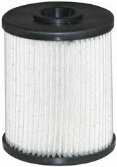 PF7777 Fuel Filter