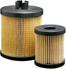 Baldwin PF7812 KIT Fuel Filter