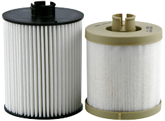 PF7934 KIT - Fuel Filter Kit