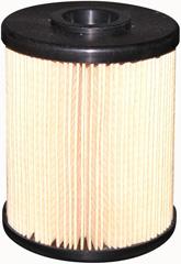 PF7977 Fuel Filter