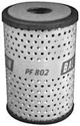 PF802.jpg