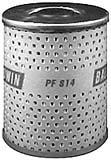 PF814.jpg