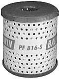 PF816-S.jpg