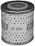 PF816.jpg