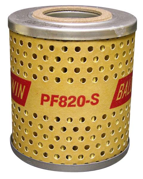 PF820-S.jpg