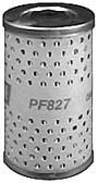 PF827.jpg