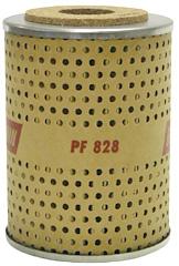 PF828.jpg
