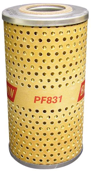 PF831.jpg