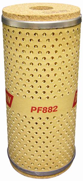 PF882.jpg