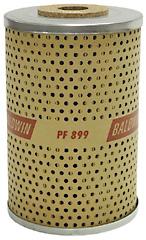 PF899.jpg