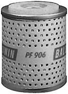 PF906.jpg