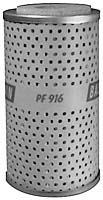 PF916.jpg