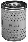 PF935.jpg