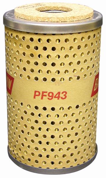 PF943.jpg