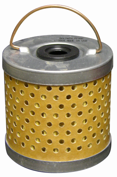 PF986 Fuel Filter