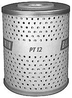 PT12.jpg